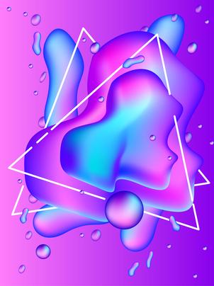 spider web windshield web screen background , Liquid, Splash, Water Background image