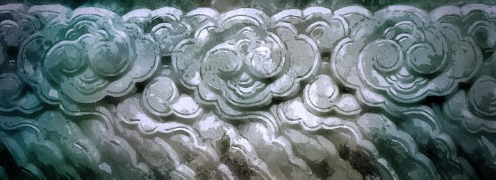 पत्थर बनावट बैनर पृष्ठभूमि, पत्थर, बनावट, संगमरमर पृष्ठभूमि छवि