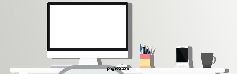 desk, Desk, Office, Computer Background image