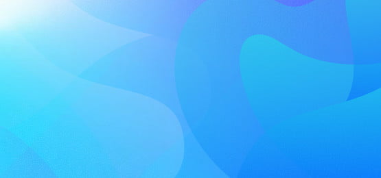 abstract geometric background banner blue atmosphere, Blue, Fashion, Geometry Background image