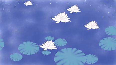 花粉 スター 雪 星 背景, 休日, デザイン, ライト 背景画像