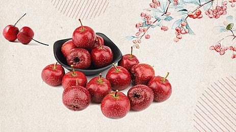 trái cây đồ nhiếp ảnh, Trái Cây., Dâu Tây, Việt Quất Ảnh nền