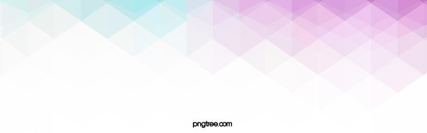 모자이크 타일 모드 디자인 배경, 무늬, 그래픽, 배경 배경 이미지