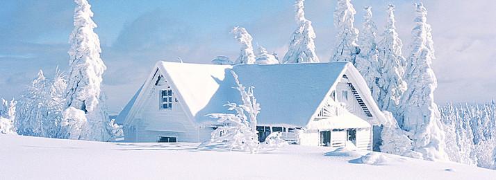 जमे हुए गांव में पृष्ठभूमि, जमे हुए, विश्वविद्यालय, गांव पृष्ठभूमि छवि