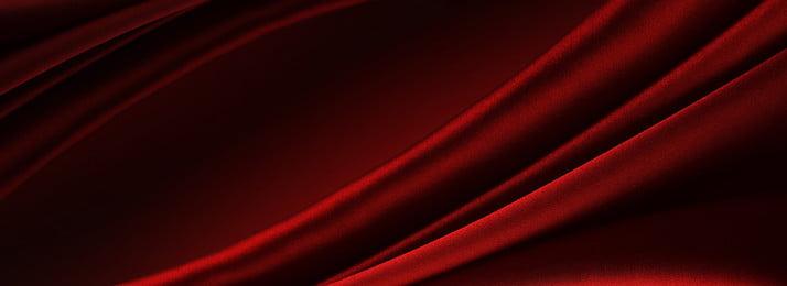 silk fabric folds, Silk, Texture, Gold Background image