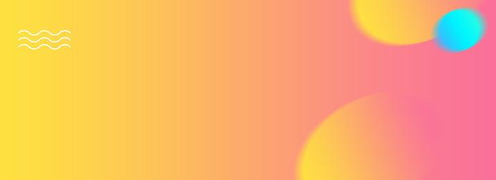 текстура кадр на фоне план справочная информация, обои, свет, солнце Фоновый рисунок