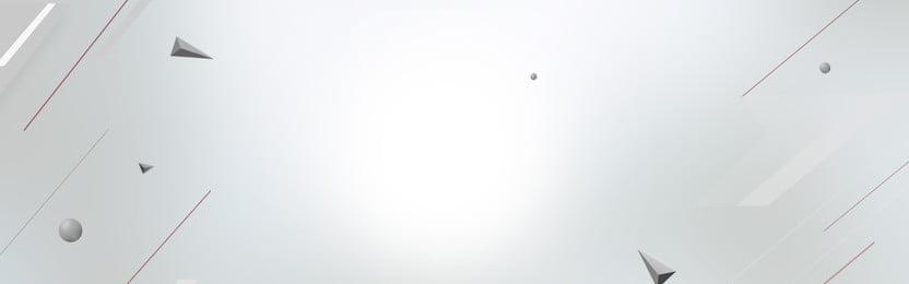 गहरा सफेद ढाल पृष्ठभूमि, अंधेरे ग्रे ढाल पृष्ठभूमि, सफेद ढाल पृष्ठभूमि, धुंधला पृष्ठभूमि पृष्ठभूमि छवि