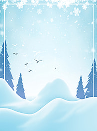 ice glacier snow crystal background , Winter, Cold, Solid Background image