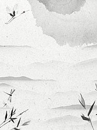 금속 질감 구멍 배경 , 금속의 질감이 난다, 찢어진 구멍 배경, 포스터 Banner 배경 이미지