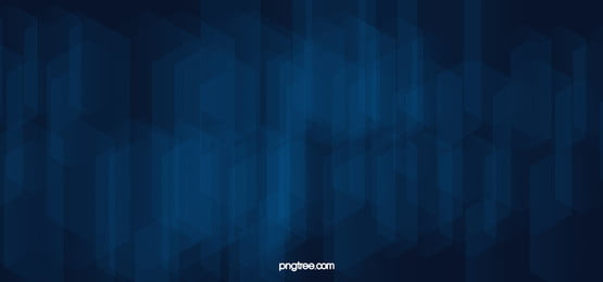 tech blue gradient background, Tech, Poster, Banner Background image