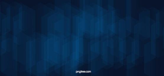 प्रौद्योगिकी नीले रंग की ढाल पृष्ठभूमि, विज्ञान और प्रौद्योगिकी वर्ग, नीले, ढाल पृष्ठभूमि पृष्ठभूमि छवि