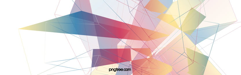 polygon vector background color, Polygon, Color, Geometric Background image