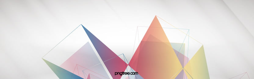 polygon vector background color, Color, Polygon, Abstract Background image