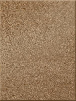 काले पत्थर की दीवार पृष्ठभूमि , काले, माहौल, पृष्ठभूमि पृष्ठभूमि छवि