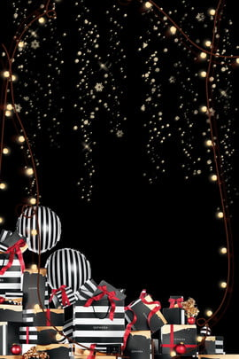 antique christmas , Christmas, Make, A Background image
