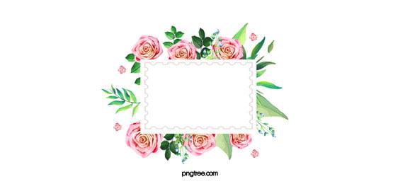 카드,꽃,꽃,프레임,배경 ,잎,장식,원 배경 이미지