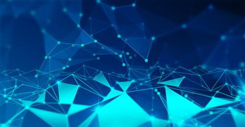 इंटरनेट प्रकाश प्रौद्योगिकी पृष्ठभूमि, डिजिटल प्रौद्योगिकी, वित्तीय व्यापार, संचार नेटवर्क पृष्ठभूमि छवि