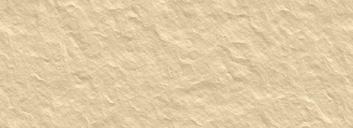 mapa de textura de papel kraft texturizado simples, Papel Kraft, O Papel De, A Nostalgia Imagem de fundo