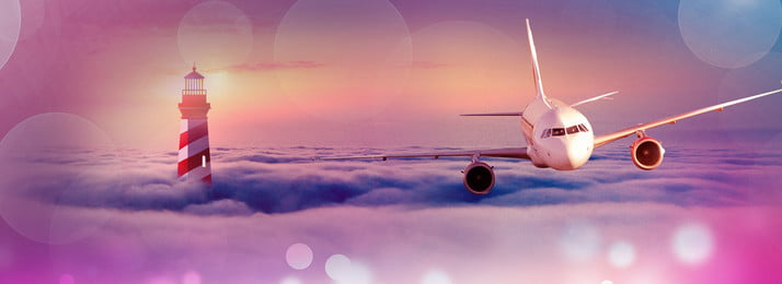 wing airfoil device airplane background, Cloud, Clouds, Transportation Background image