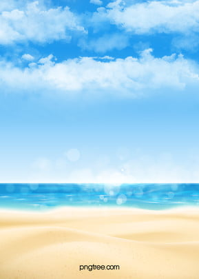 beach h5 background , Sandy, Beach, Sand Background image