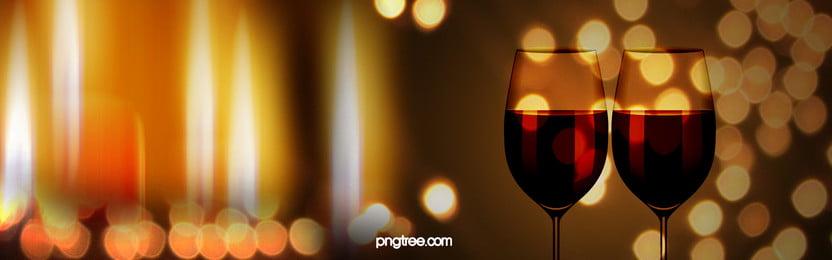 फोटोग्राफी रोमांटिक मोमबत्ती की रोशनी में रात के खाने के, रोमांटिक, मोमबत्ती की रोशनी में, रात के खाने के पृष्ठभूमि छवि