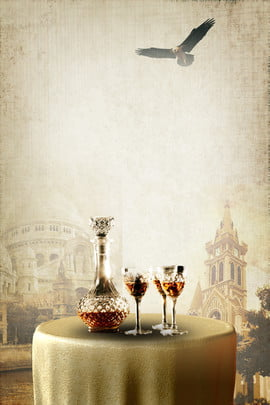 cool golden champagne christmas background , Golden, Cool, Champagne Imagen de fondo