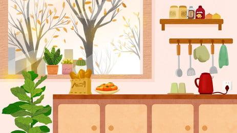 Kitchen Background Background Photos Kitchen Background