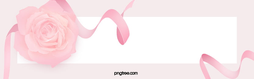pink romantic background, S, Valentines Day, Romantic Background image