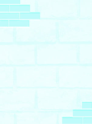 brick wall background , Brick, Wall, Stone Background image