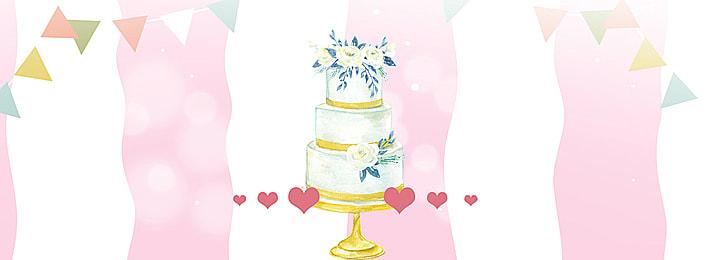 roti kek kedai latar belakang, Cup Cake, Makanan, Diy imej latar belakang