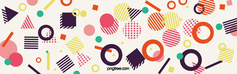 Abstract Cartoon Background Color, Color, Cartoon, Abstract, Background image