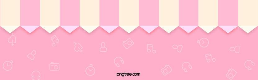 pink love pattern background, Pink, Wallpaper, Love Background image