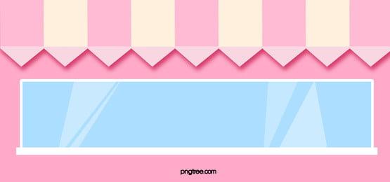 karte design frame pink hintergrund Dekoration Muster Gruß Hintergrundbild