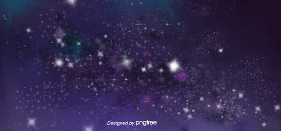 Space Star, Universe, Galaxy, Poster, Background image