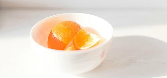 柑橘類水果, Tangerine夜店, 健康的, 食物 背景圖片