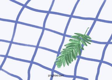 जापानी कला और ताजा पीला हरी पत्तियों प्लेड मेज़पोश पृष्ठभूमि, जापानी, साहित्यिक, आकर्षक पृष्ठभूमि छवि