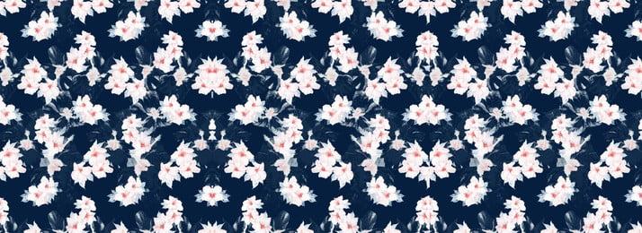 damasco sem costura padrão papel de parede background, Azulejo, Retro, Tecido Imagem de fundo
