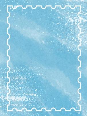 splash background , Slow, Motion, Spray Background image