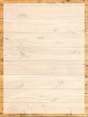 pink wooden texture background , Board, Wood, Texture Background image