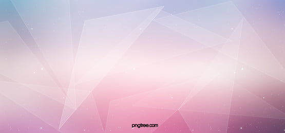 purple dots triangle post background, 3d, Geometry, Three-dimensional Background image