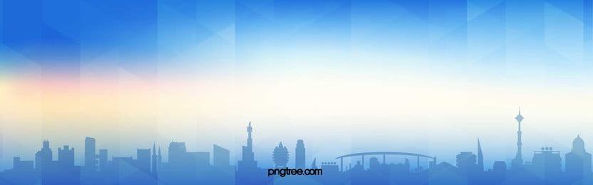 airport card background, Geometry, Blue, City Background image