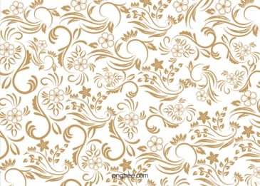 gold pattern poster background, Golden, Pattern, Continental Background image