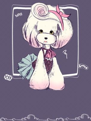 pet background , Pet, Puppy, Dog Background image