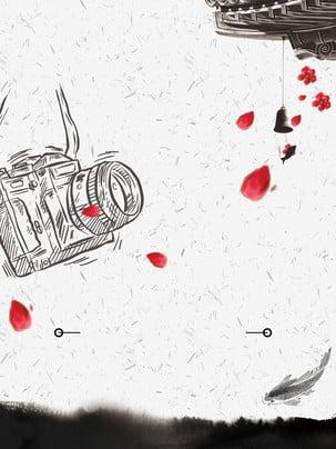 camera background , Camera, Blog, Banner Background image