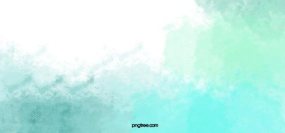 冰 晶體 固體 模式 背景 水彩畫 垃圾桶 牆紙 背景圖