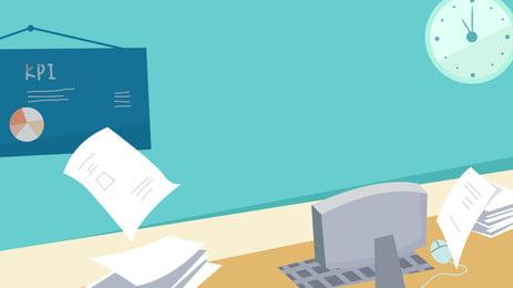 desk background, Desk, Blog, Banner Background image