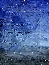 textura padrão material papel de parede background , Pano De Fundo, Design, Burlap Imagem de fundo