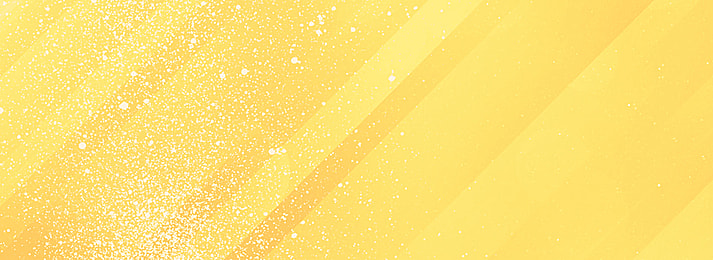 yellow white gradient background, Poster, Banner, Textured Background image