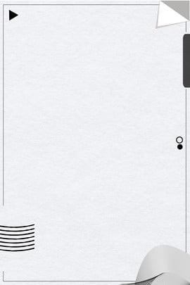 newspaper background , Newspaper, Blog, Banner Background image