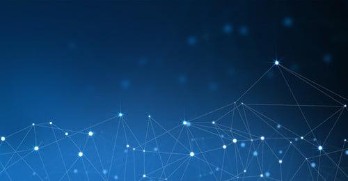 レーザー 光学装置 デバイス 繊維 背景 デザイン グラフィック スペース 背景画像